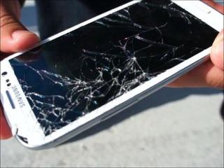 Samsung Galaxy J2 Core (J260) Ecranul stricat? Vino, rezolvăm îndată!