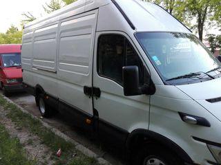 Transport de marfă la urgenta avem și hamali.mobila,tehnica,mașini de spălat