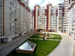 Apartament perfect, 3 camere
