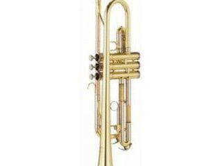 Parrot 6416 l - trompeta