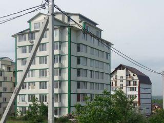 Garsoniera 15 m2  6000euro