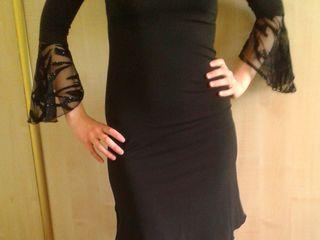 Срочно продам платье! 100 леев