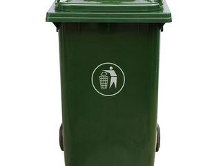 контейнеры для мусора, container pentru gunoi