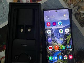 Urgent!!!!Samsung Note 10 Plus 12/256Gb.