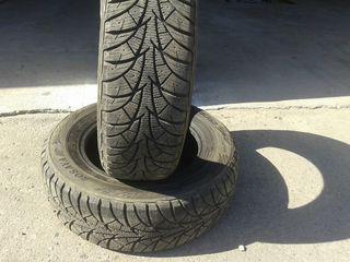 vind pneuri de earna marca rosava 205.65.R15