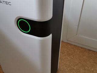 Внимание! Новое поступление самого продаваемого осушителя воздуха +3 фильтра для очистки воздуха.