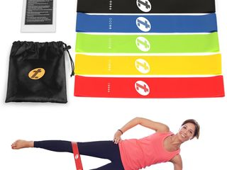 Fitnes elastic,banda ,фитнес резинка 200лей