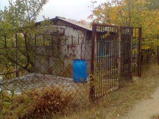 Vila la 14 km de Chișinău s. Cruzeș