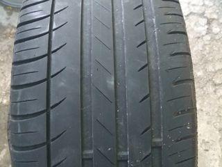 Cauciucuri R15 Michelin 195.45.15