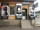 Ремонт всех моделей телефонов!!!нал-безнал-visa kard
