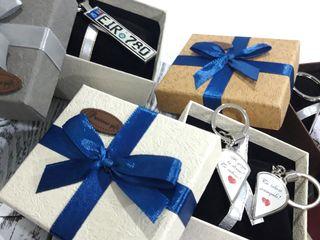 Cadouri pentru persoane dragi în Moldova cu livrare!