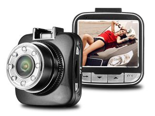 Videoregistrator, FULL HD, Автомобильный видеорегистратор, AUTOLED.MD