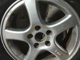 Audi A6 Audi A4 vw T4 mercedes  205/55r16