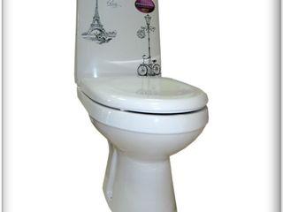 Vas de WC, Bideu, Rezervoare – ieftine si calitative! Livrare gratuita!!!!