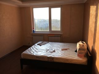 Apartament cu o camera, 39 m2,