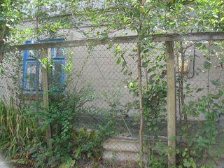 Продам дом в Кагуле