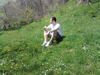 vind teren la munte in Romania,zona Sinaia