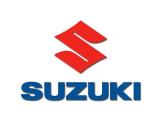 Suzuki запчасти новые в наличии, услуги автосервиса
