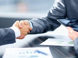Imprumuturi pentru afacere si refinantare!