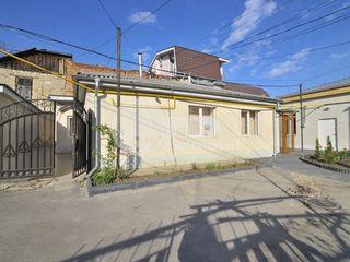 Oficiu/spațiu comercial spre vânzare, str. V. Alecsandri, Centru, 135000 € !