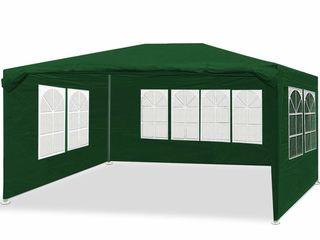 Павильоны крытые, портативный павильон. pavilion portabil.