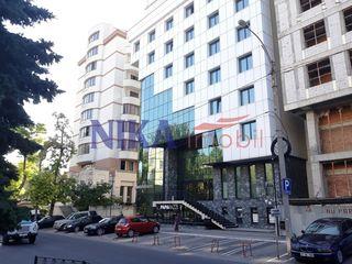 Офис в Бизнес-центре. ул. С. Лазо, 40