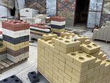 Caramida Lego Plus direct de la producator livrare in toata Moldova