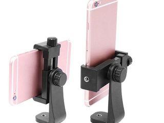 Suport telefon mobil la ciocana