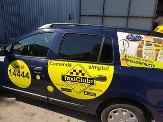 Заказы такси! ești legal în taxi ,in orice companie? doar 13 zile!!!заказы для легальных такси!