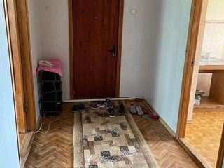 Продам квартиру в Штефан Водэ