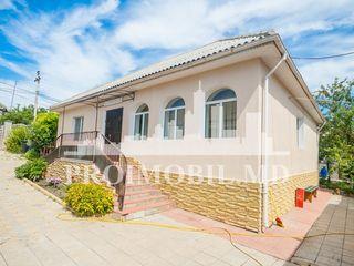 Дом в экологической зоне, со всеми удобствами! 100 кв.м.+7 сот земли.
