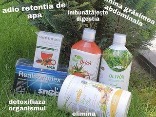 produse detox