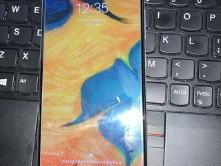 Samsung Galaxy A 30.
