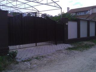продам дом 2010 года постройки