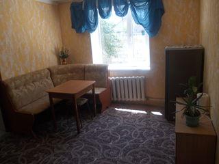 Продам  или поменяю на квартиру  с доплатой или авто