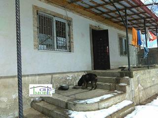 Se vinde casă în satul Boșcana, r-nul Criuleni
