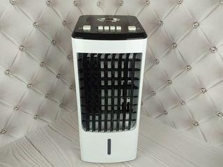 Кондиционер  germatic 120 вт / conditioner germatic 120wt  охладитель воздуха