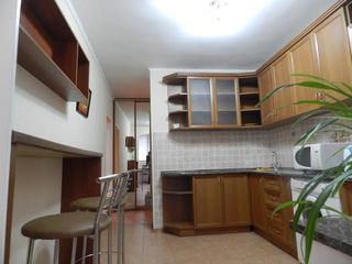 Apartments for rent - на ночь - 450 lei !!!