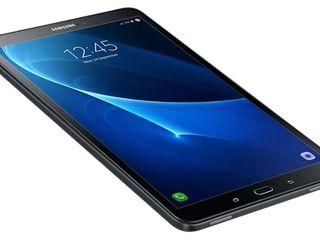 Samsung Galaxy SM-T585 . Galaxy Tab A 2016, LTE 4G . Новый в коробке