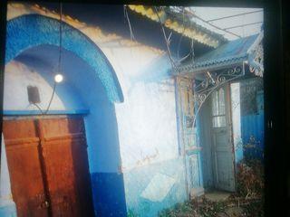 Продаются дом в в селе Чобурчи