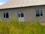 Casa in Criuleni