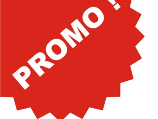 Asigurari - oferta speciala / страхование - специальное предложение