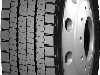315/70 R22.5 - 5443 MDL - garantie - montare gratis