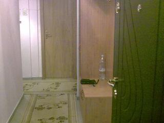 Chirie apartament cu o camera la ciocana