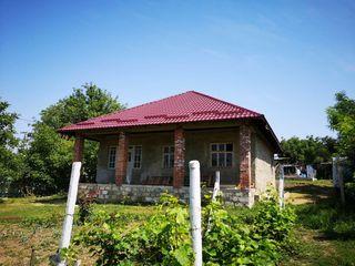 Nou - acoperiș din țiglă metalică la 18.00 euro/m2