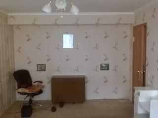 Продам 1-комнатную квартиру в отличном состоянии!
