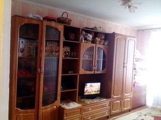 Центр Криулян  Готова к въезду, с мебелью  1--ком