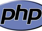 Курсы PHP & MySQL, Yii framework! Cursuri de programare web!