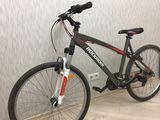 Bicicleta din Italia