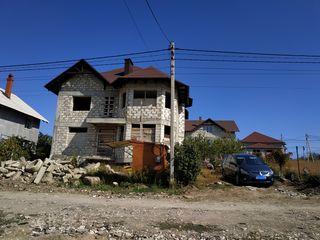 Дом в Колонице